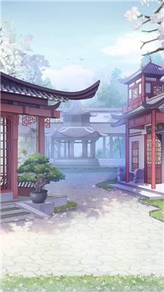 苏筱江辞修