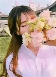 江曼齐冽霍宁